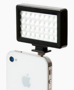 photojojo pocket spotlight