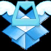 Dropbox neemt e-mailapp Mailbox over