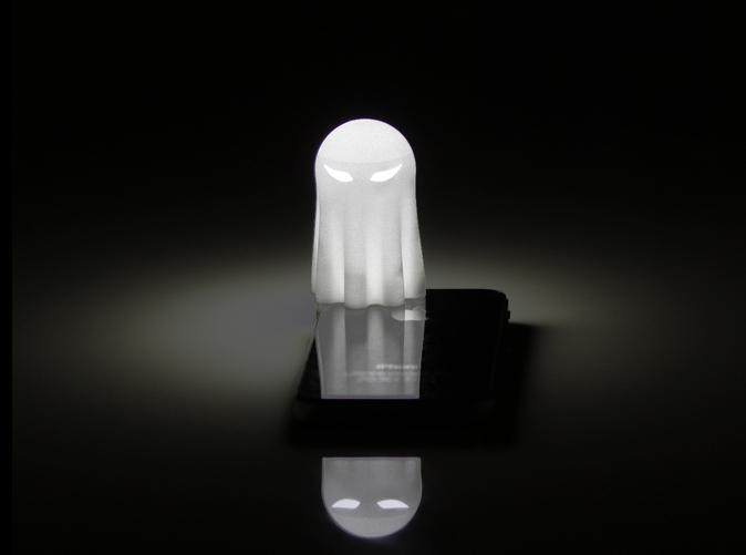 Lightclip