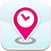 Openingstijden.nl iPhone