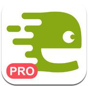 Endomondo Sports Tracker Pro iPhone