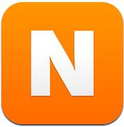 Nimbuzz Messenger iPhone iPod touch