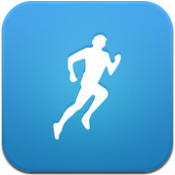 RunKeeper iPhone sporten