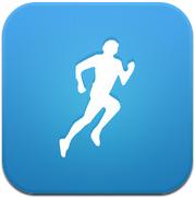 RunKeeper iPhone sporten