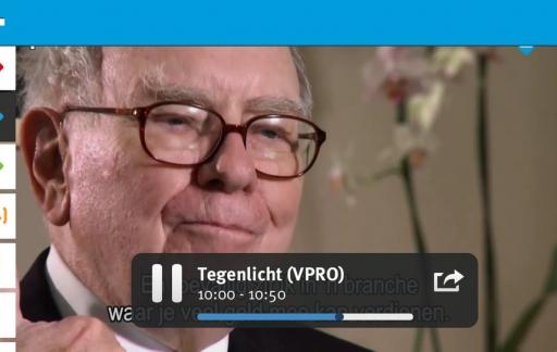 Delta TV: Tv Kijken Op IPhone En IPad Met App ZeelandNet