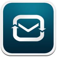 Taskbox Mail 2.0 nieuwe mail-app
