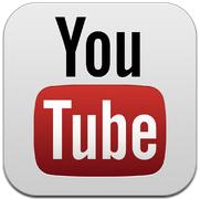 YouTube iPhone iPad