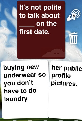 Evil Apples spel