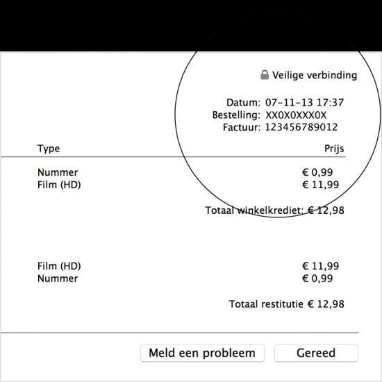 itunes12_aankoop_detail