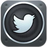 Twitter music in Nederland en België