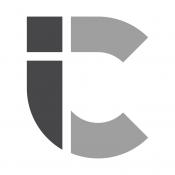 iCulture-logo