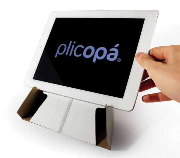 Plicopa