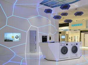 siemens-connected-kitchen