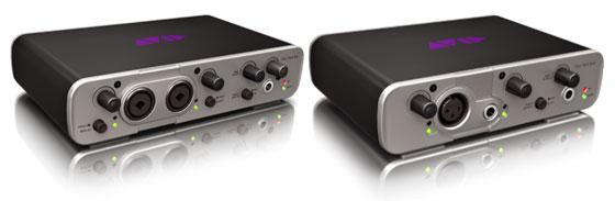 avid-audio-interfaces-fast-track
