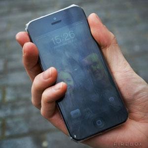 iphone-condoom