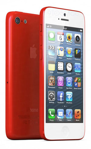 render-iphone-budget-rood