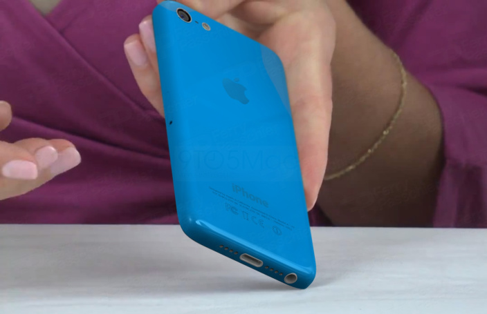 iphone_hand