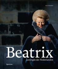 beatrix cover