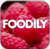 AG Foodily iPhone