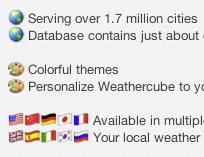 icoontjes app store