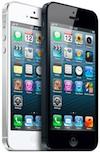 iphone-5-zwart-wit