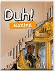 AA Duh Koning iPad