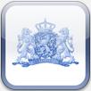 AA Koninklijk Huis iPhone