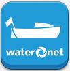 AA VaarWater 2 iPhone