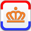 AA Koninginnedag 2013 iPhone