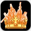 AA Koninginnedag Delft iPhone