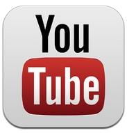 YouTube-app voor iOS krijgt toegang tot livestreams