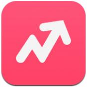 Now 3.0: vernieuwde interface, video-ondersteuning