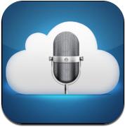 AirPlay Microphone: stemversterker op iPhone dankzij AirPlay