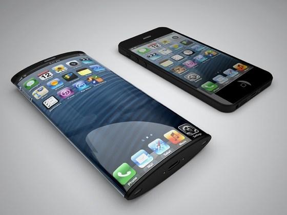 iPhone-New-scherm-rondom