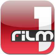 Film1 Go: films en series kijken op iOS voor Film1-abonnees
