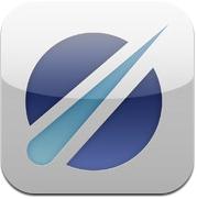 Buienradar iPhone RTL Nederland