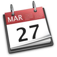 macworld 2014 maart