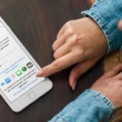 Apple ID: de complete uitleg