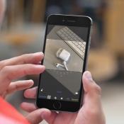 Foto's roteren op iPhone en iPad: zo doe je dat