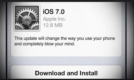 ios-7-update