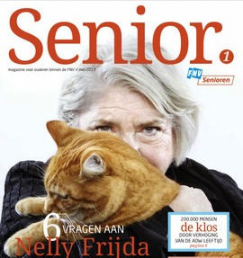 FNV Senior