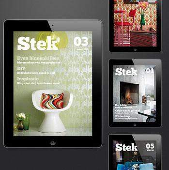 stek-magazine