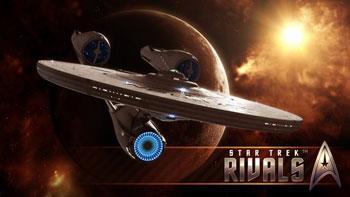 star-trek-rivals