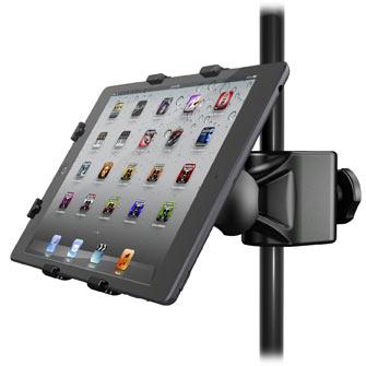 iKlip 2 iPad mini