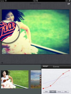 process-fotobewerking-ipad
