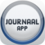 journaal app icoon