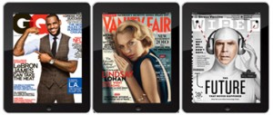 digital-magazines