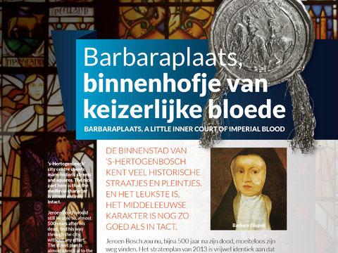 s-hertogenbosch-magazine