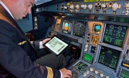 airbus-ipad-apps