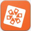 AG Adobe Grouppix iPhone